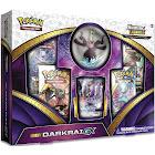 Pokemon TCG Shining Legends Figure Collection Shiny Darkrai-GX
