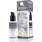 pH Factor 5.5 Tea Tree + Witch Hazel 5 in 1 Problem Skin Face Serum 2 oz/59mL