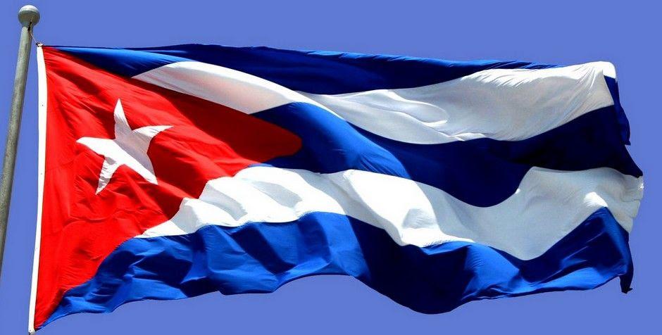 La más ilustre de las damas de Cuba