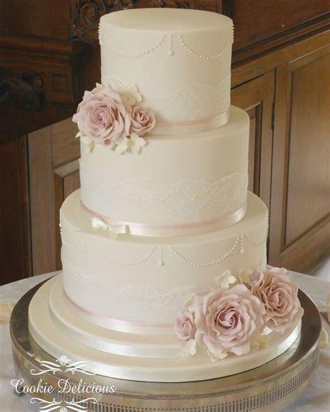 Best 25  Dusty pink weddings ideas on Pinterest   Rustic