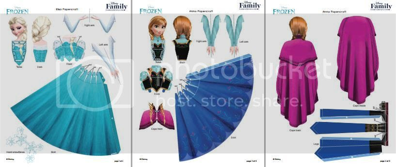 photo frozen.elsa.and.anna.paper.dolls.via.papermau.02_zpsnbxr9thr.jpg