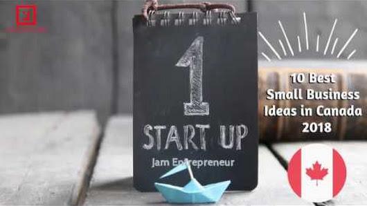 Amir Jam (Jam Entrepreneur)   Google+