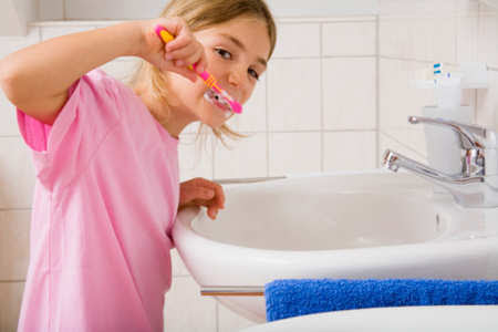 Are you replacing toothbrush every 3 months? - The Times of India