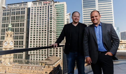 Silicon Valley start-up Optimizely sets up Asia-Pacific hub in Sydney