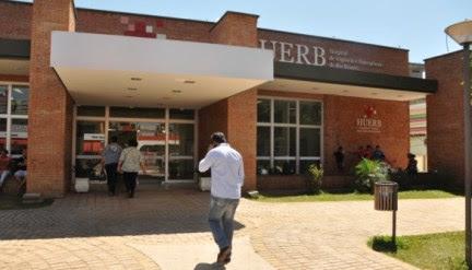 Internado, paciente cardíaco do Pronto Socorro de Rio Branco espera cirurgia há duas semanas
