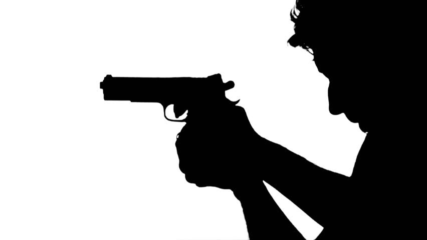 Police Officer shot at in Kataragama