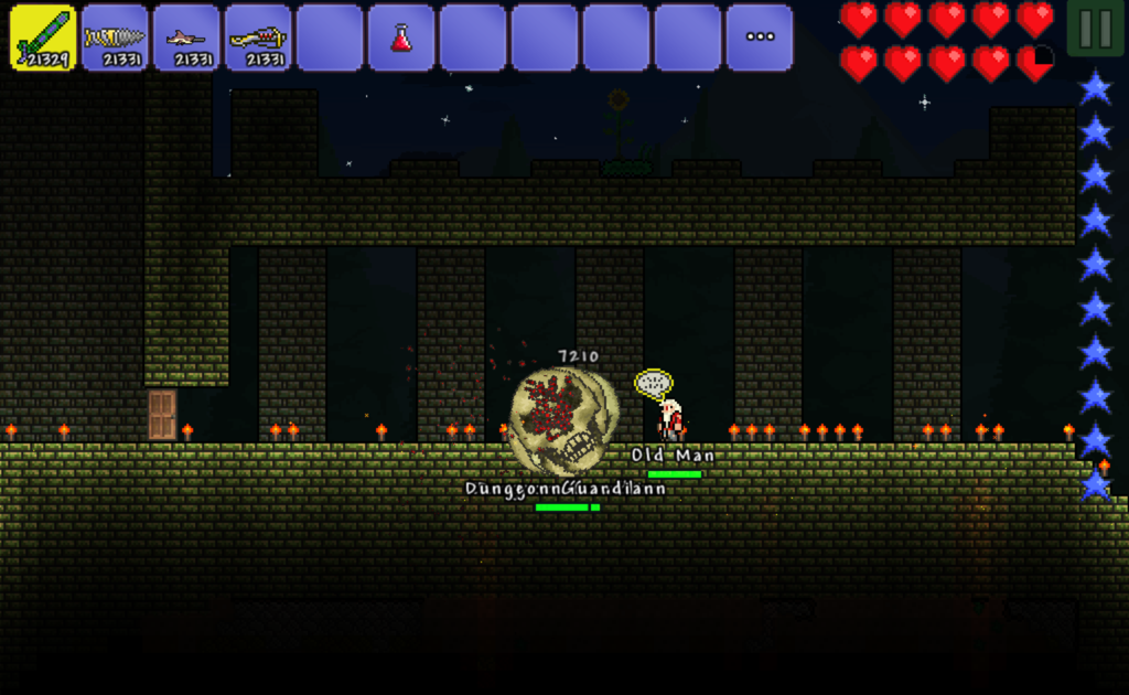 terraria inventory editor android apk