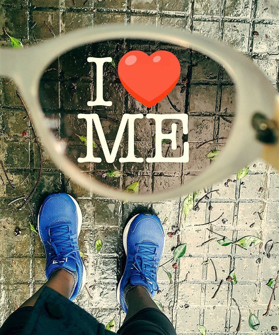 Can You Love Anyone If You Dont Love Yourself Firstlove Your