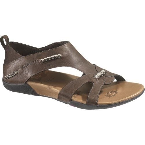 Shop for Womens Shoes in Shoes. Buy products such as Time and Tru Women's Suede Boot, Earth Spirit Womens Earth Beni at Walmart and save.