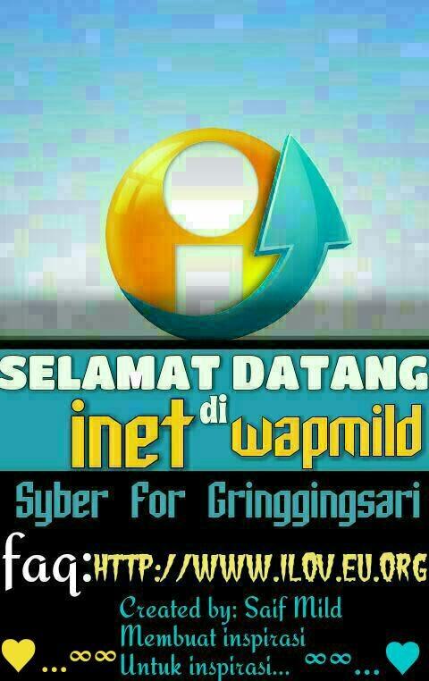 Inet Wapmild.apk | Aplikasi Canggih Browser Penghemat Paketan Data Anda!