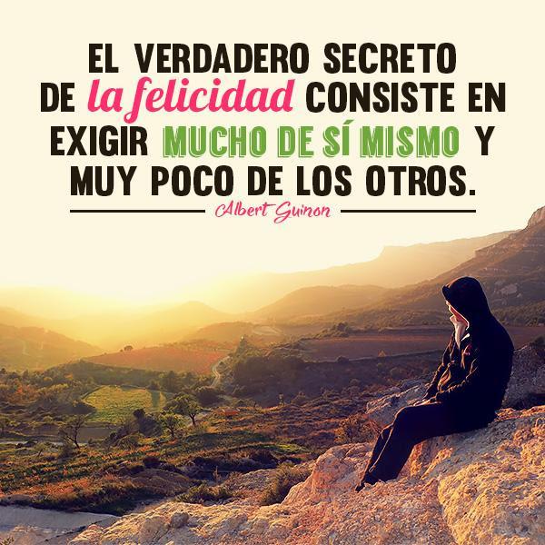 Frases Felicidad Tumblr 3 Imagenes Gratis
