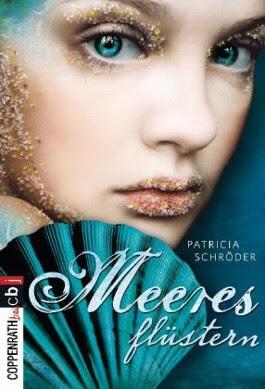 http://s3-eu-west-1.amazonaws.com/cover.allsize.lovelybooks.de/Meeresflustern-9783570402214_xxl.jpg