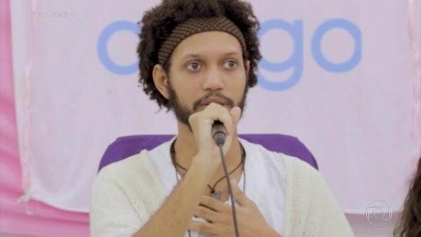 Líder religioso acusado de crimes sexuais é preso em Fortaleza