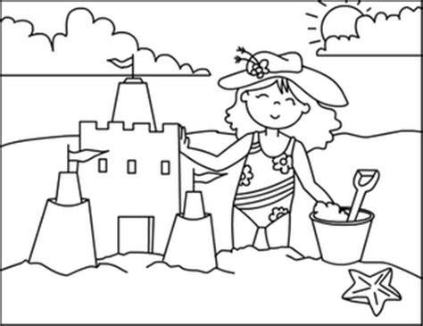 yaz mevsimini anlatan boyama resimleri nazarcacom