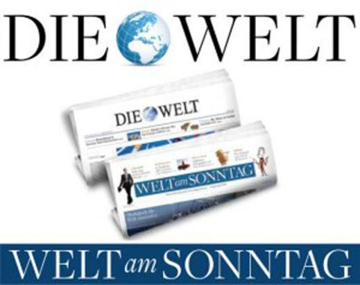 polo-welt-am-sonntag