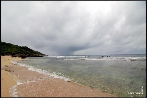蛤板灣(威尼斯海灘)