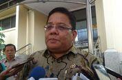 Ombudsman Sebut Pungli Preman dan Satpol PP Sudah Sistemik