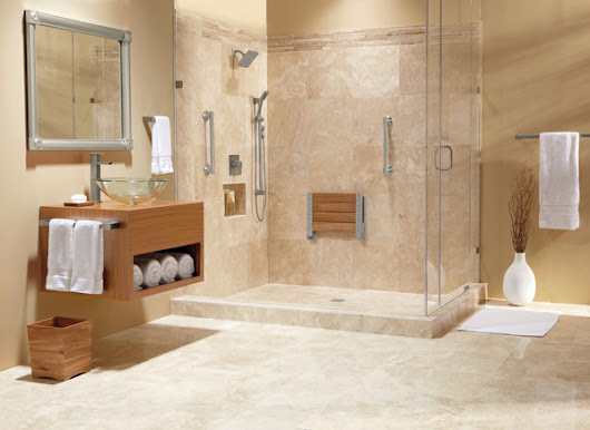 Bathroom Remodel Ideas, Dos & Don'ts - Consumer Reports