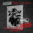 The 101ers - Elgin Avenue Breakdown Revisited (CD) * 11,50 €