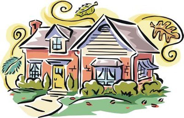 One Level Homes In Alpharetta GA