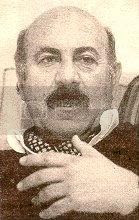 Armando Silva Carvalho