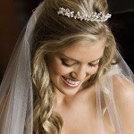 long-bridal-hairstyles-2012-6