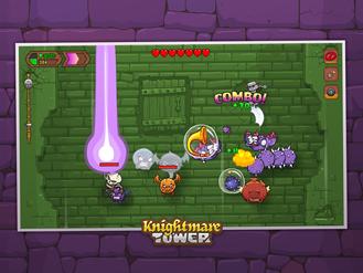 Knightmare1