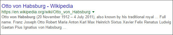 https://www.google.co.jp/?hl=EN&gws_rd=cr&ei=xaUwVt7eFM_KjwPjtYe4DA#hl=EN&q=Xavier+Ignatius+von+Habsburg+&*