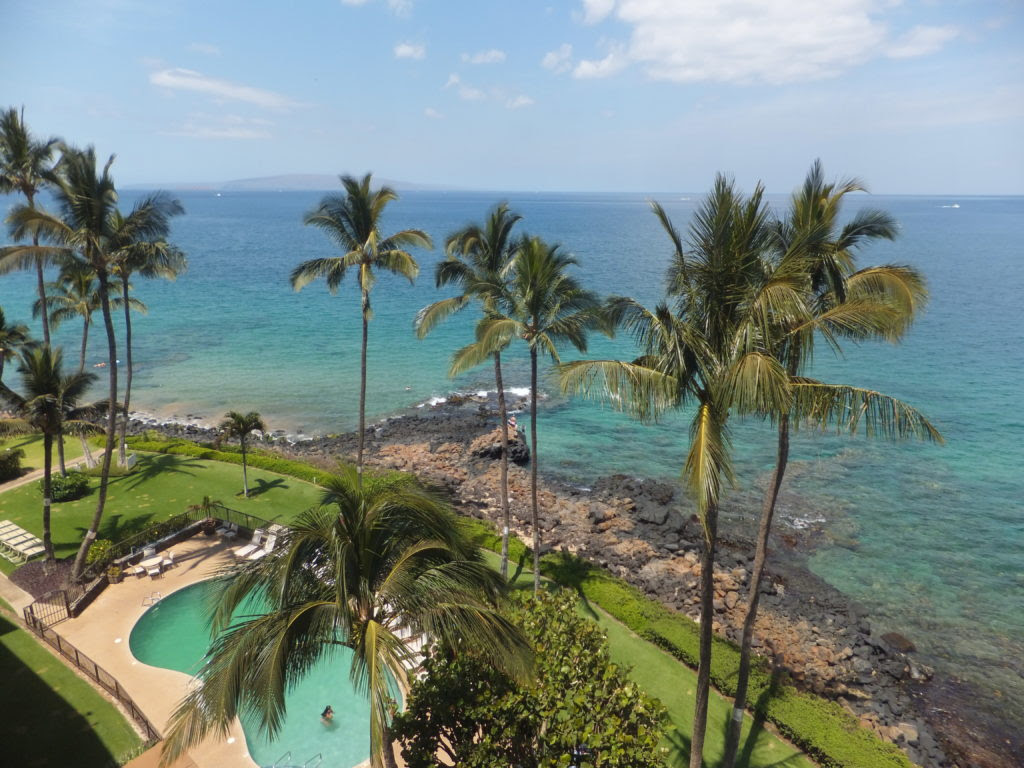 Royal Mauian Kihei Maui Market Report View Listings