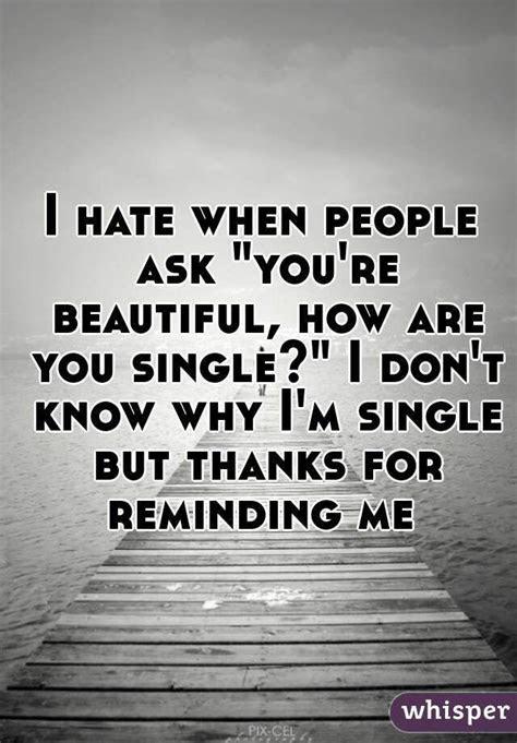 Im Single Quotes