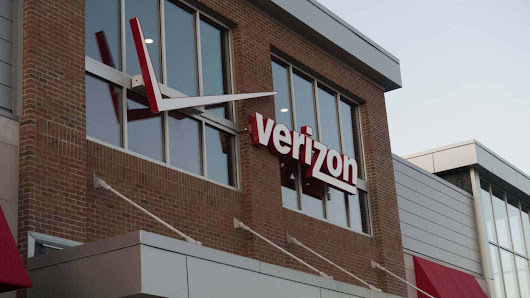 Verizon To Investigate Alleged Misrepresentation Of Brand | Androidheadlines.com