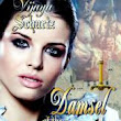 Damsel of the Hawk (Curse of the Lost Isle Book 7) | InD'tale Magazine ~ Indie & Small Published Book Reviews