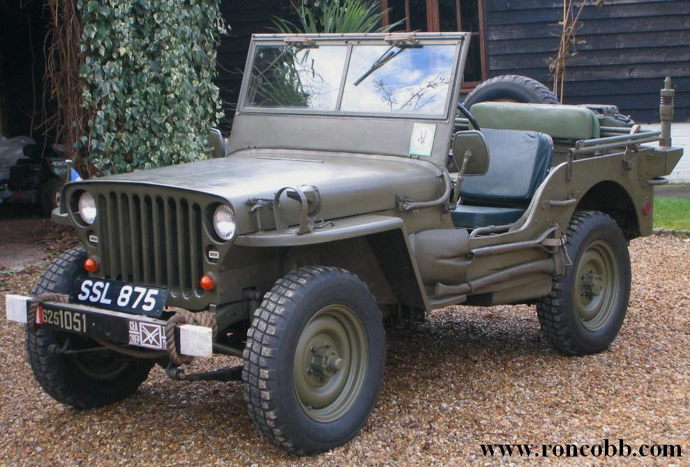 dodge jeep vehicles sale willys specialists parts view for ford our