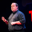 "Peter Doolittle: How your ""working memory"" makes sense of the world 