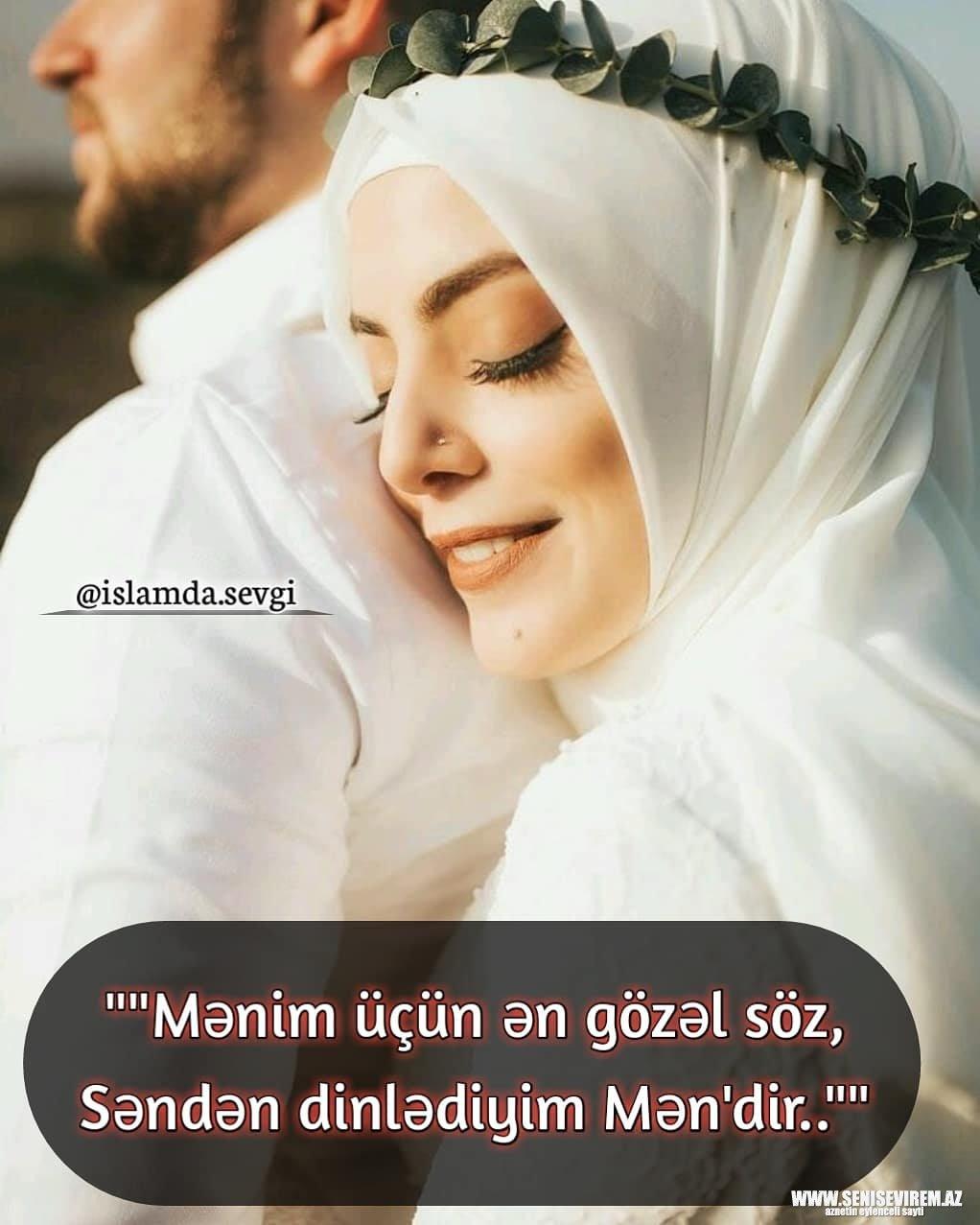 Gozel Sekiller Sevgi Images Səkillər