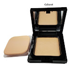 Mineral Powder Face Highlighter - Illuminate Your Complexion | Aniise Cabaret