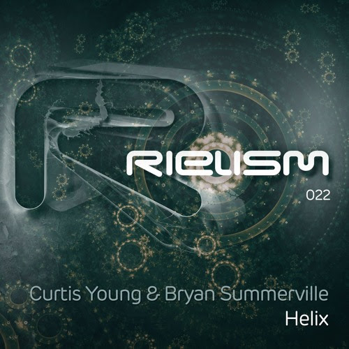 Curtis Young & Bryan Summerville - Helix by Rielism