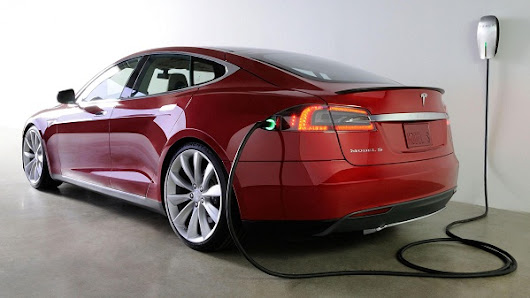 Tesla: wrong move, New Jersey - Torque News