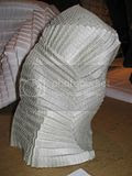PCOC origami Goran Konjevod