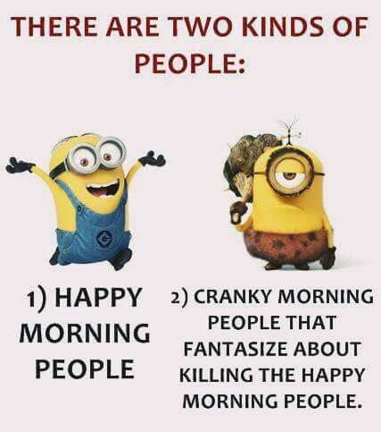 Top 25 Minion Quotes And Sayings 16 Minions Quotes Funny Minions