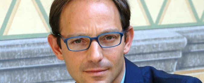 Processo Fonsai, Paolo Ligresti si è costituito. Andrà agli arresti domiciliari