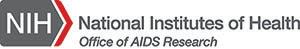 http://grants.nih.gov/grants/rfi/NIH-OAR_Master_Logo_Color.jpg Logo