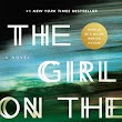 [Review]: The Girl on the Train by Paula Hawkins