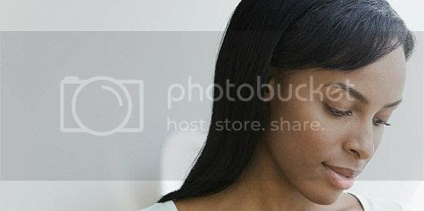 photo black-woman-thinking-white.jpg