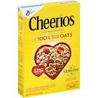 General Mills Cheerios Cereal - 8.9 oz