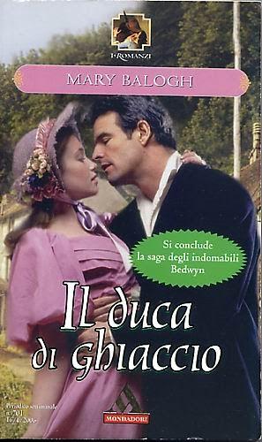 http://www.vitaromantica.it/wp-content/uploads/2012/05/il-duca-di-ghiaccio.jpg
