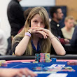 Gossip Poker - Maria Lampropulos takes down DTD Main event for £1M