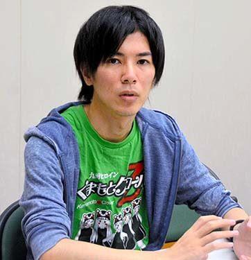 Manga 'Shingeki no Kyojin' Bersiapsiap Mencapai Klimaksnya