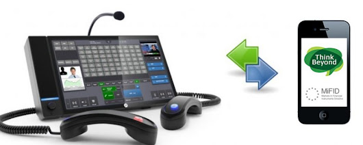 Mobile Call Recording - Linx Networks