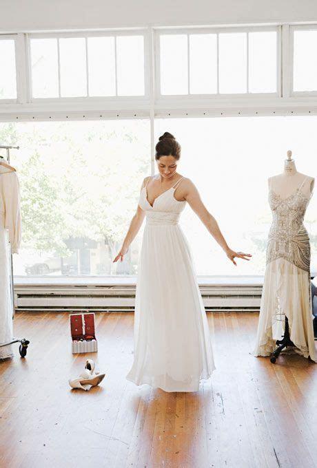 Best 25  Wedding dress frame ideas on Pinterest   Wedding